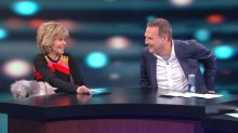 'Norm Macdonald Has a Show' — but will it survive his self-inflicted controversies?