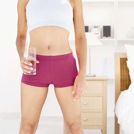 Diet smart plan image 9