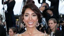 Farrah Abraham Opens Up About Flashing at Cannes