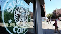 What a $10.10/hour minimum wage means for Starbucks
