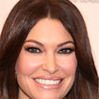 Meet Kimberly Guilfoyle, the former Fox News star, prosecutor, and model who's dating Donald Trump Jr.