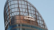 France's Engie hands UK home energy customers to challenger Octopus