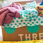 ThredUp IPO: 5 things to know about the secondhand e-commerce site before it goes public