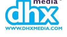DHX Media Announces Executive Appointments