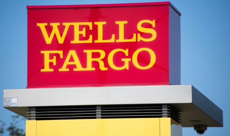 US banking regulators fined ex-Wells Fargo Chief Executive John Stumpf $17.5 million over the bank's 2016 fake accounts scandal, blaming Stumpf and other top former executives for the debacle