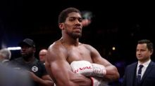 Anthony Joshua vs Tyson Fury fight contract will be signed within four weeks, says Eddie Hearn
