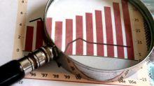 Copart (CPRT) Q1 Earnings & Revenues Drive Past Estimates