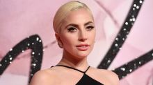 Lady Gaga's Close Friend Sonja Dies After Cancer Battle — See the Singer's Emotional Tribute