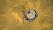 Por qué la NASA se ha obsesionado con Venus