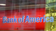 Bank of America picks ex Macron adviser Mourad to run investment banking for France - sources