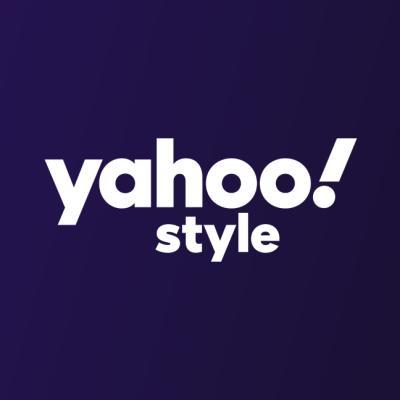 Style International Redaktion
