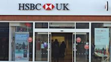 Mr, Ms, or Mx? HSBC bank offers trans customers gender-neutral titles