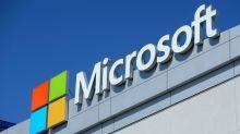 U.S. Supreme Court to decide major Microsoft email privacy fight