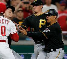 e7d358a5 Matt Ruebel   Pittsburgh   Major League Baseball   Yahoo! Sports