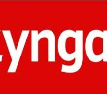 Zynga to Discuss First Quarter 2021 Financial Results on May 5, 2021