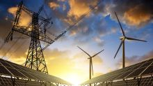 3 Energy Income Stocks You Can Feel Good About Owning