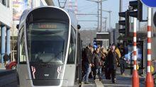 I mezzi pubblici saranno gratis in Lussemburgo dal prossimo 1° marzo