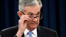 Why the Fed's next move could be a rate cut