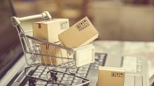 Is Shopify's Secondary Share Offering a Red Flag?