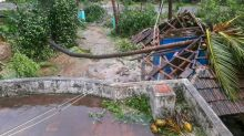 Period Taboo Claims Life of 12-year-old Girl During Cyclone Gaja