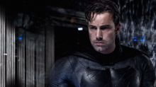 The Batman starts shooting in spring 2017