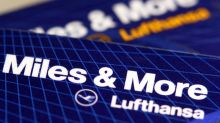 Das sind die neuen Regeln bei Miles & More