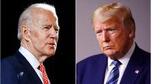 Biden vs. Trump: How Bernie Sander's Exit Changes 2020 US Presidential Race
