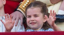 Los sobrenombres de la Familia Real británica: desde el dulce mote de la princesa Charlotte al duro apodo de Meghan Markle