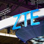 Commerce Department reaches deal that would allow ZTE to resume operations