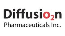 Diffusion Pharmaceuticals Inc to Initiate Phase 3 Trial in Inoperable GBM; Shares Soar 35%