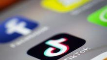 Hype um TikTok: Das müsst ihr über die Social-Media-App aus Asien wissen