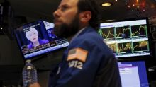 Any dissent in today's Fed minutes could send stocks surging: NYSE trader