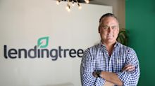 New markets, products build momentum for LendingTree