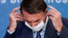 Presidente da CPI diz que declaração de Bolsonaro deve complicar relação com China