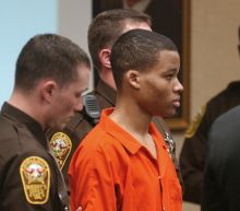DC-area sniper shootings case to have Supreme Court hearing