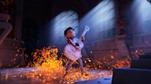 'Coco' review: Pixar's winning formula is alive and kicking in story about Land of the Dead