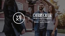 Cherry Creek Mortgage to Deliver Revolutionary Natural Language-Based Site Search Experience with Yext Answers