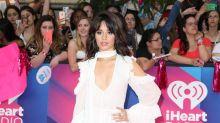 Camila Cabello slams 'fake friends'