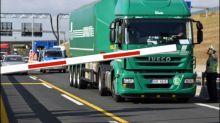 Umfrage: Zwei Drittel der Unternehmen durch Infrastrukturmängel beeinträchtigt