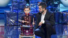 Quién es Hugo Molina, el tamborilero de Huelva convertido en el ganador más joven en la historia de Got Talent
