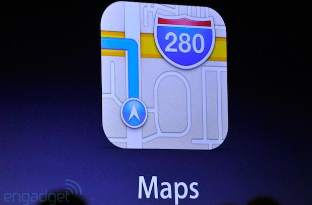 WSJ: Apple takes WiFiSlam indoor-GPS mapping startup under its wing for $20M