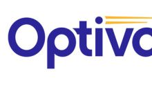 Optiva Announces Resignation of Chief Financial Officer