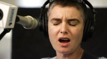 Sinéad O'Connor Reverses Course, Says She's Not Retiring From Touring And Recording