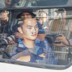 Hong Kong Becoming 'Criminal Paradise': Taiwan Lashes Out at Lam