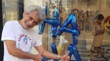 Philippe Berry est mort : son frère Richard et sa fille Marilou annoncent sa disparition