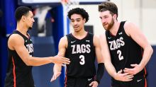 Gonzaga 'Just Has So Many Different Answers,' Says CBS Sports's Jon Rothstein