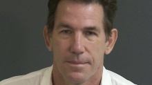 'Southern Charm' star Thomas Ravenel arrested for assault and battery following sexual misconduct allegations