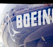 Airbus-Boeing Duel Expands as Small Jets Take $26 Billion Haul