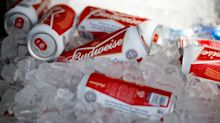 Why your Budweiser isn't infused with cannabis — yet