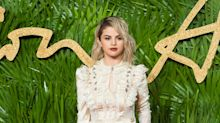 Selena Gomez's rising style status: All of the star's ultimate fashion moments